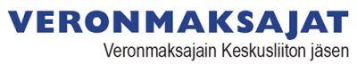 VKL_jasenena_logo